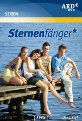affiche Sternenfaenger