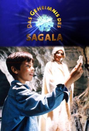 affiche The Secret of Sagala