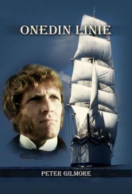 affiche The Onedin Line