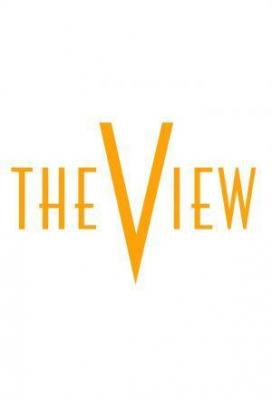 affiche The View