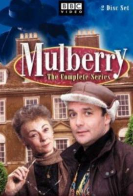 affiche Mulberry