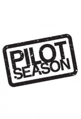 affiche Pilot Season