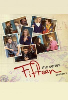affiche Fifteen (1991)
