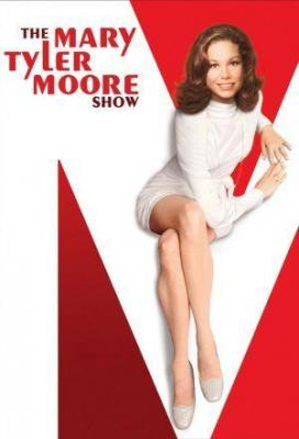 affiche The Mary Tyler Moore Show