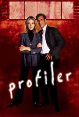 affiche Profiler