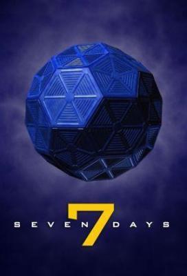 affiche 7 jours pour agir