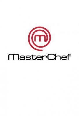affiche Masterchef Spain