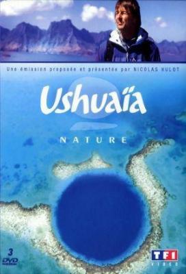 affiche Ushuaïa nature