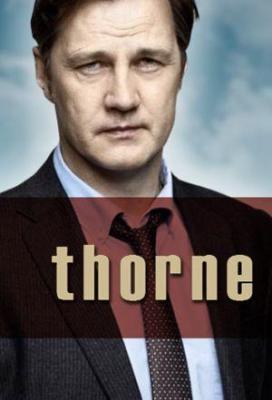 affiche Thorne