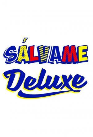 affiche Sábado Deluxe