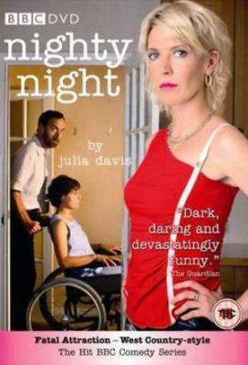 affiche Nighty Night
