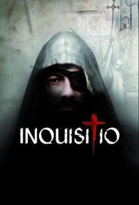 affiche Inquisitio