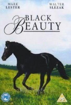 affiche Prince noir