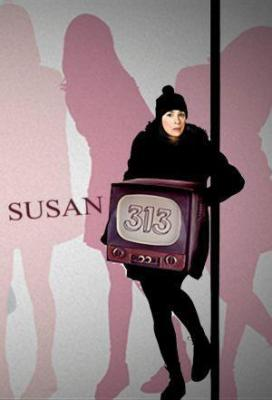 affiche Susan 313