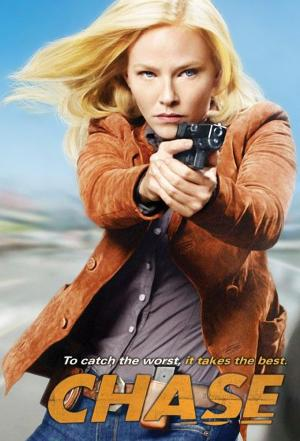 affiche Chase (2010)