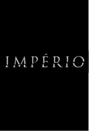 affiche Império