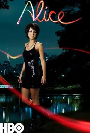 affiche Alice (2008)