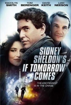 affiche If tomorrow Comes