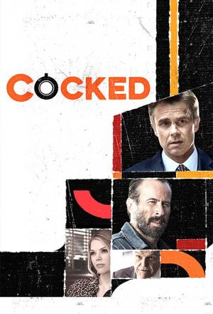 affiche Cocked
