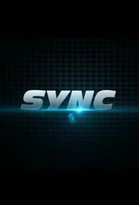 affiche Sync