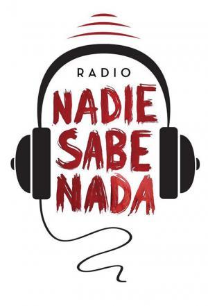 affiche Nadie Sabe Nada