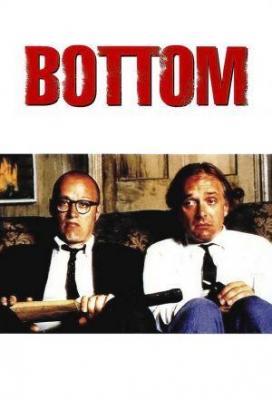 affiche Bottom