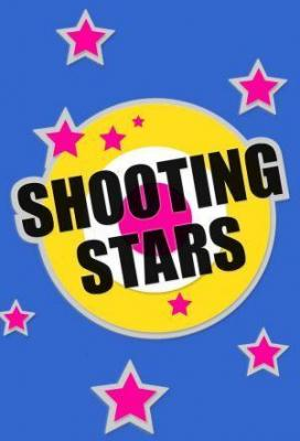 affiche Shooting Stars