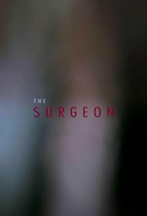affiche The Surgeon