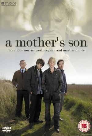 affiche A Mother's Son