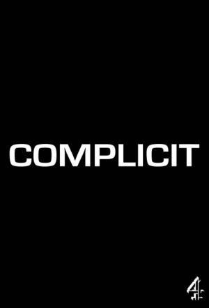 affiche complicit