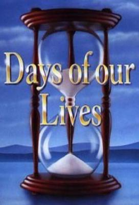 affiche Days of our Lives