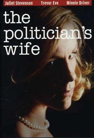 affiche The Politician's Wife