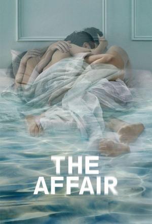 affiche The Affair