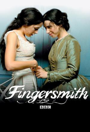 affiche Fingersmith