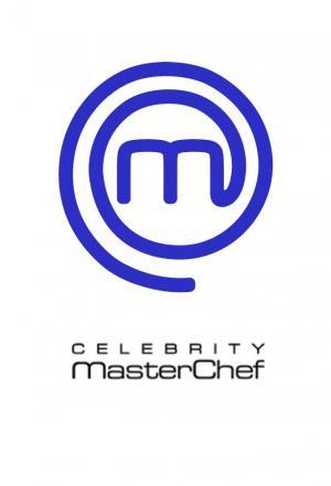 affiche Celebrity Masterchef Italy