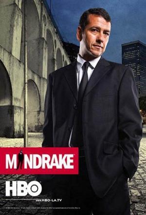 affiche Mandrake