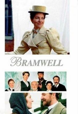 affiche Bramwell