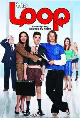 affiche The Loop