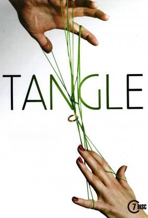 affiche Tangle