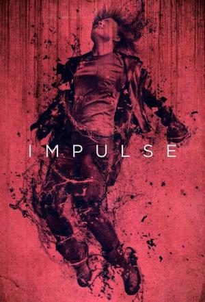 affiche Impulse