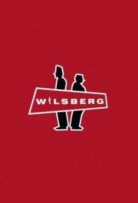 affiche Wilsberg