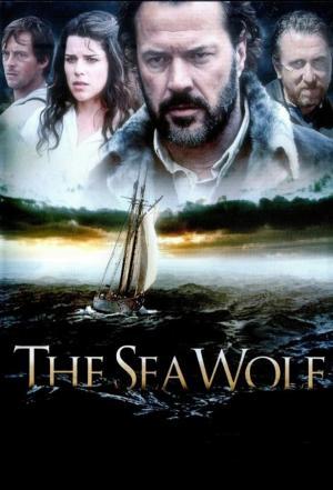 affiche Sea Wolf (2009)
