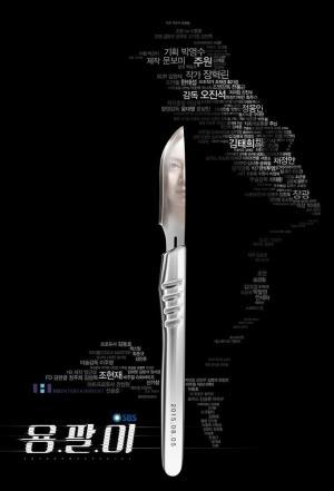 affiche Yong Pal