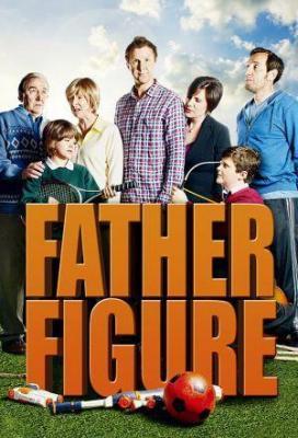 affiche Father Figure