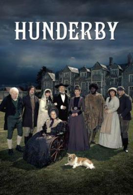 affiche Hunderby
