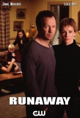 affiche Runaway