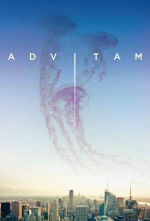 affiche Ad Vitam