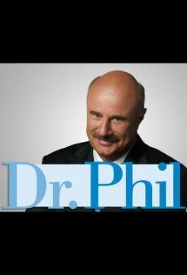 affiche Dr. Phil