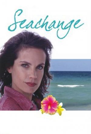 affiche Seachange