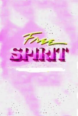 affiche Free Spirit